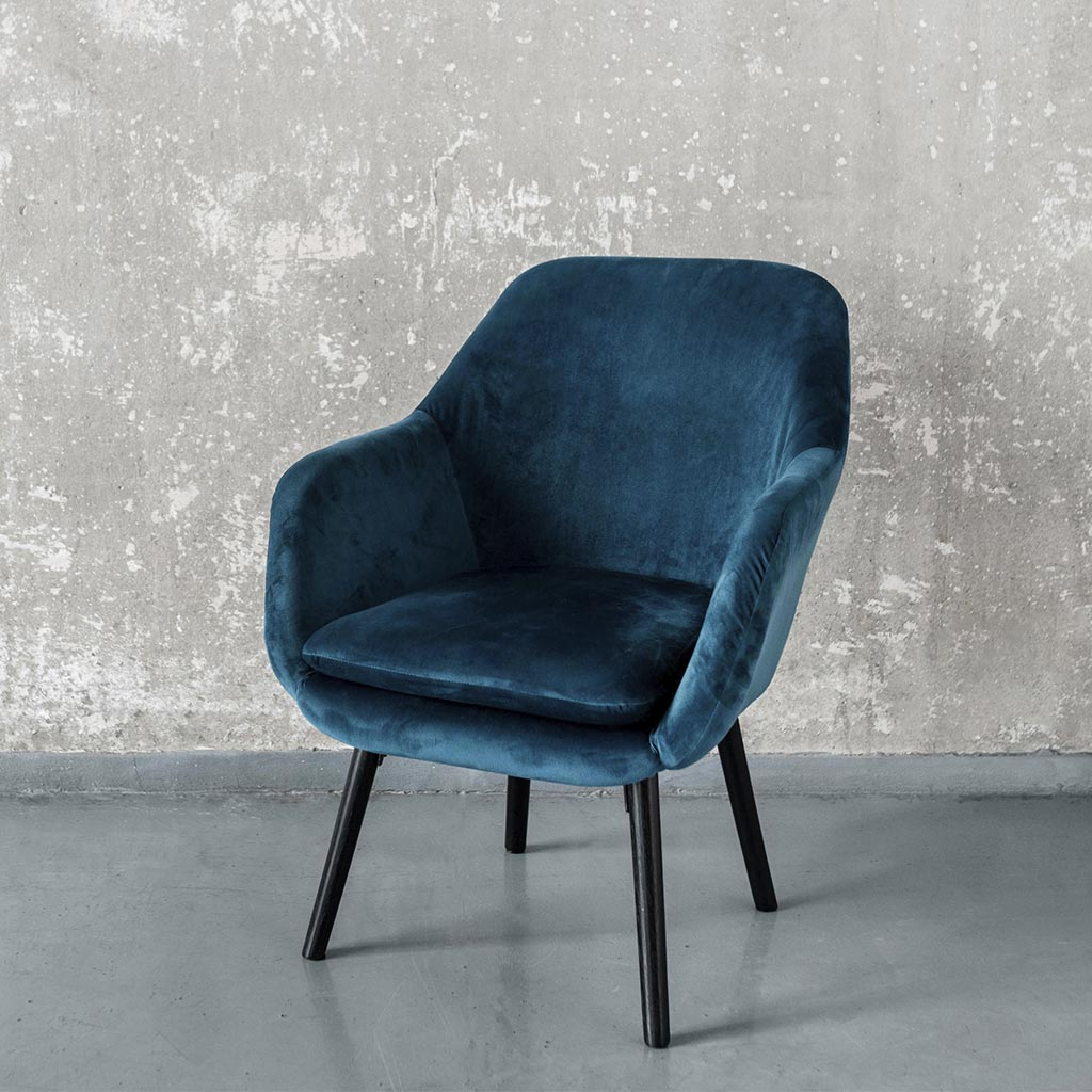 A Bedroom Chair Before Clipping Path Services