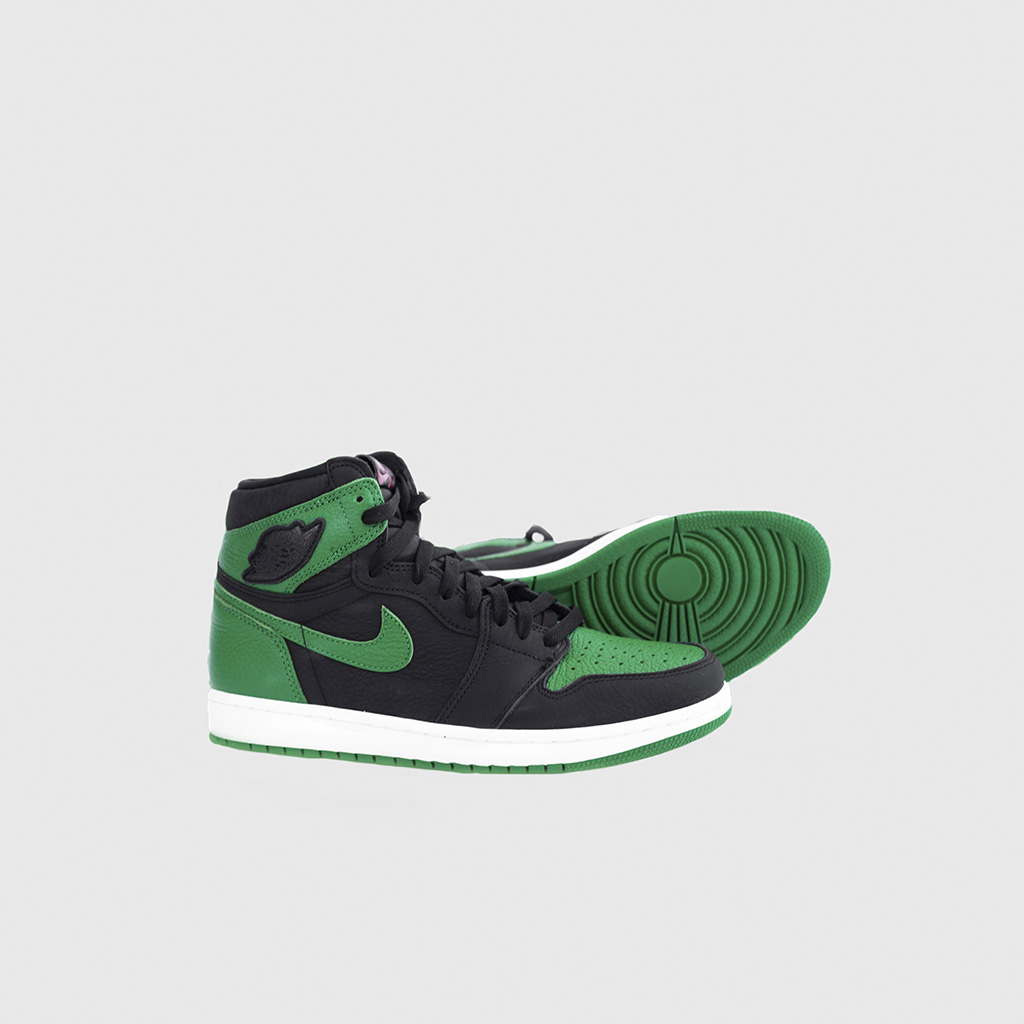 A Kades Shoes Before Shadow Creation Services